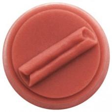 Мини-форма для воскового ароматизатора Палочка корицы (WX-CINN1564)