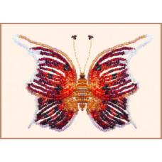 Бабочка Нимфа (БП-18)