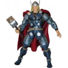 Боевая фигурка из серии Мстители - Тор (HMV29288C1)