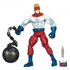 Боевая фигурка из серии Мстители - WRECKING CREW (HMV29288C1)