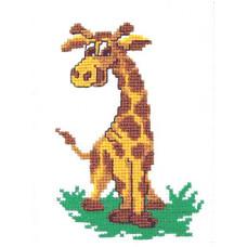 Жирафик (233)