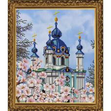 Андреевская церковь (ННД3011)