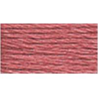 DMC Perle Cotton Size 12 - Light Shell Pink (116 12 223)