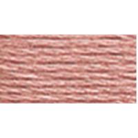 DMC Perle Cotton Size 12 - Very Light Shell Pink (116 12 224)