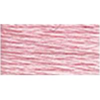 DMC Perle Cotton Size 12 - Light Mauve (116 12 3689)