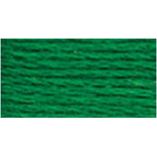 DMC Perle Cotton Size 12 - Green (116 12 699)