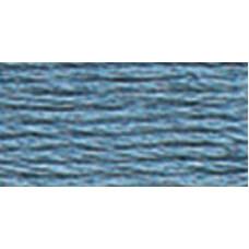 DMC Perle Cotton Size 12 - Navy Blue (116 12 932)