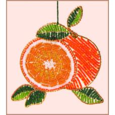 Апельсин (БП-73)
