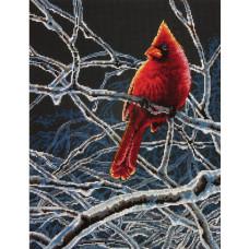 Ледяной кардинал (70-35292)