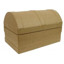 Коробка из папье маше Сундук (CPLS1270S)