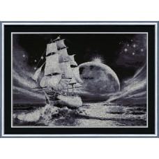 Лунный путь (ММ-012)