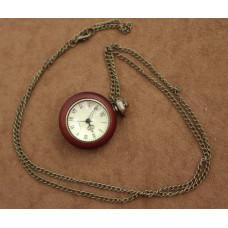 Часы-подвеска Магия времени