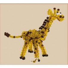 Солнечный жирафик (БП-150)