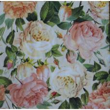 Салфетка Танец роз (1380)