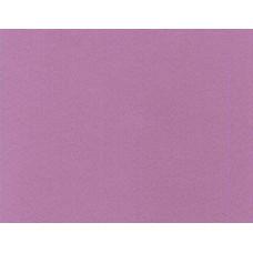 Фетр (войлок) листовой, 31 х 22,5, ярко-сиреневый - Bright Lilac (1000.780)