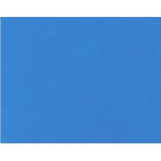 Фетр (войлок) листовой, 31 х 22,5, голубой бриллиант - Brilliant Blue (1000.607)