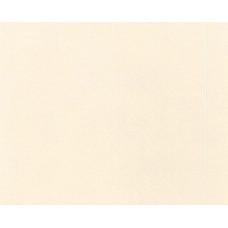 Фетр (войлок) листовой, 31 х 22,5, кремовый - Cream (1000.253)