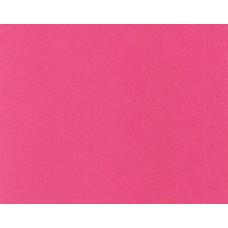 Фетр (войлок) листовой, 31 х 22,5, конфетный розовый - Candy Pink (1000.20)