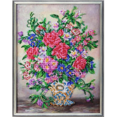 Вальс цветов (В-252)