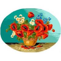 Дикие цветы (7.01)