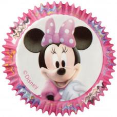 Бумажные формы для кексов, Minnie (W4156363)