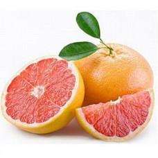 Грейпфрутовое эфирное масло