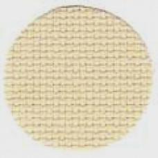 "Аида 18, Charles Craft, Beige, отрез, 15""X18"" - 38,1 х 45,7 см (GD1836 0700)"