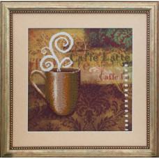 Кофе Латте (С-023)