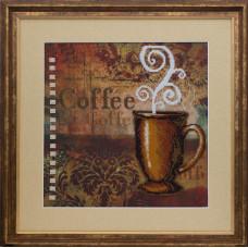 Кофе (С-025)