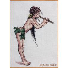 Волшебная флейта (ВЛ-06)