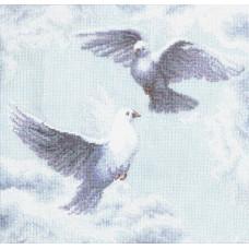Голуби (302)