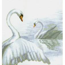 Лебеди (294)