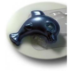 Форма для мыла Дельфинчик