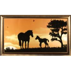Лошади (572)