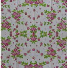 Салфетка-полотенце Розочки (1547)
