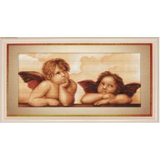 Ангелочки (G319)
