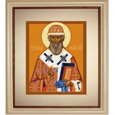 Святитель Иоана (G471)
