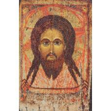 Икона Спас Нерукотворный (TG478A)