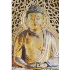 Будда (TG532A)