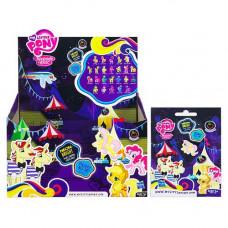 Пони-сюрприз в закрытой упаковке (35581)