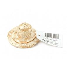 Шляпка соломенная, 5,1 см (SH02)