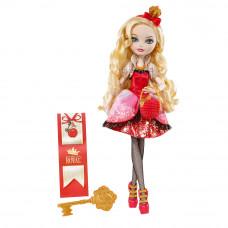 Кукла Ever After High - Эппл Вайт (MTBBD51A)