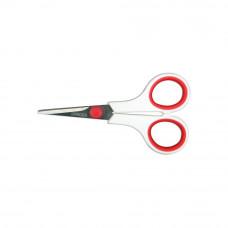 """Ножницы Embroidery Scissors 4-3/4"""" (00449)"""