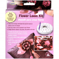 Приспособление для вязания цветов Lo Ran (FL-1)