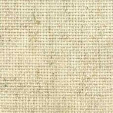 Rustico Aida 14 Zweigart (3279-54), метраж