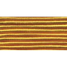 Dmc Color Infusions Memory Thread, Yellow (CIM09 6170)