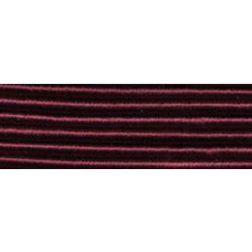 Dmc Color Infusions Memory Thread, Burgundy (CIM09 6320)