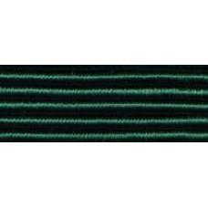 Dmc Color Infusions Memory Thread, Medium Green (CIM09 6340)