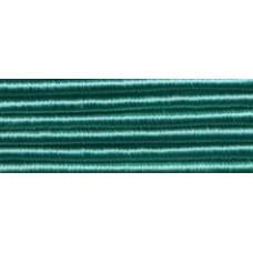 Dmc Color Infusions Memory Thread, Aqua (CIM09 6390)