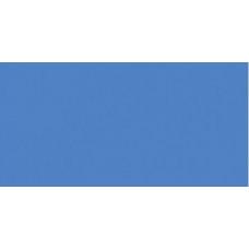 Нитки для ковроткачества, акрил, голубой (37300 37360)